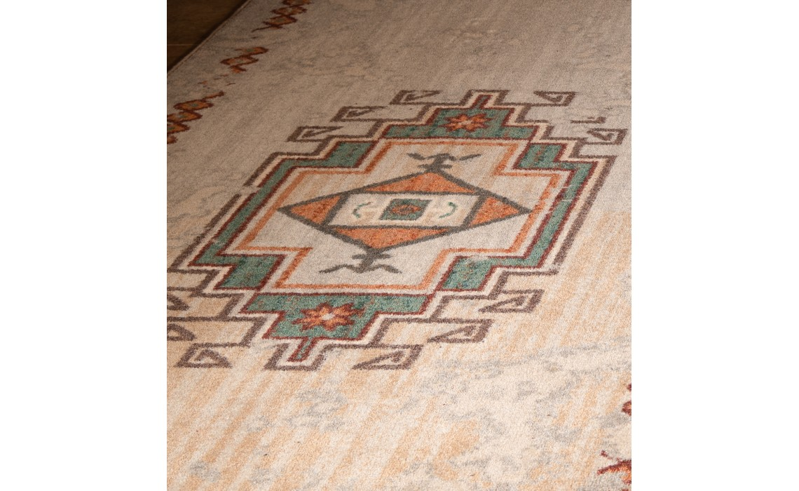 Are Expensive Wool Rugs Worth the Money