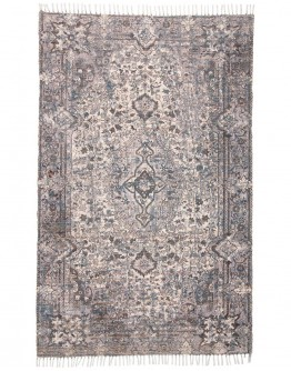 Aliza in Gray Rug