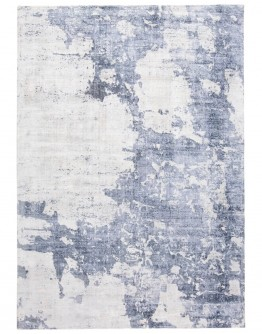 Emory Atlantic Rug