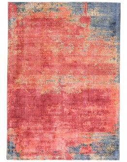 Emory Sunset Rug