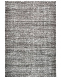 Medanos Charcoal Rug