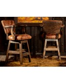 pimms barstool,best ranch style leather barstools