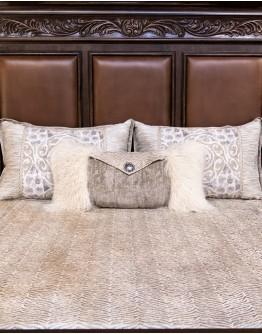 Arastan Bedding Set