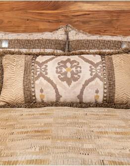 Desert Duna Bedding Set