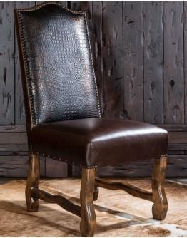 Laguna Croc Chair
