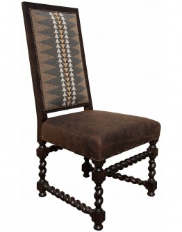 Mesita Dining Chair