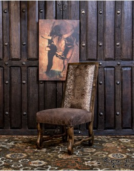 Rigsby Dining Chair