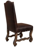 autry 1012 chair by paul roberts