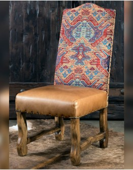 Sangria Dining Chair
