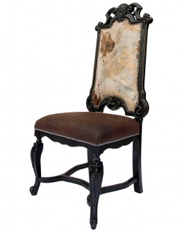 Spades Dining Chair
