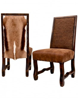 Springbok Rio Dining Chair