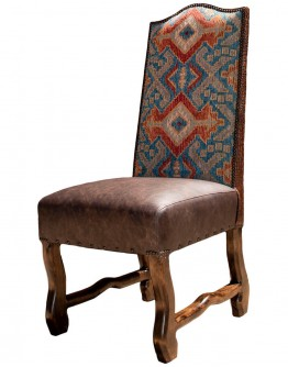 Sun Valley Dining Chair
