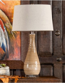 Ardmore Table Lamp