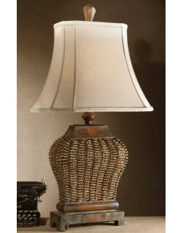 Augustine Table Lamp