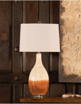 Durango Table Lamp