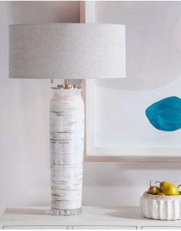 Lenta Table Lamp
