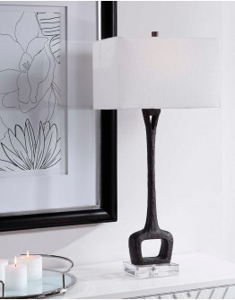 Darbie Table Lamp
