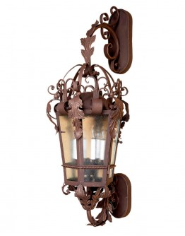 Shaylee Lantern