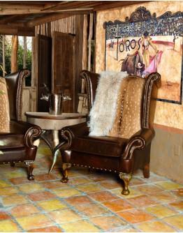 Del Rio Chair