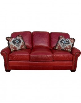 Candice Queen Sleeper Sofa