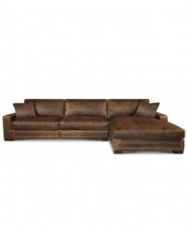 Downtown Cowboy Sofa