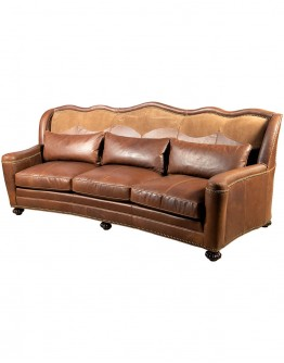 Maverick Sofa