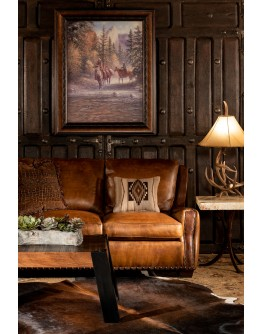 Ranchero Sofa