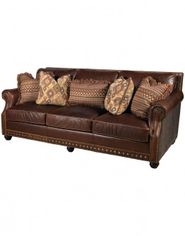 Remington Sofa
