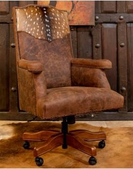 Desota Desk Chair
