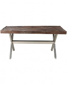 Ferguson Railroad Ties Desk